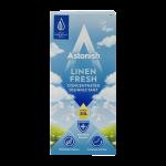 Astonish ΥπερΣυμπυκνωμένο Απολυμαντικό Άρωμα Φρεσκάδα 500ml