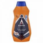 Astonish SPECIALIST Υγρή Κρέμα Κεραμικής Εστίας 500ml