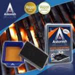 Astonish Κρέμα Specialist για Φούρνο & Κατσαρόλες 250γρ