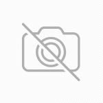 Αντιβακτηριδιακό & Αντιμουχλικό Πακέτο